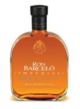 ron-barcelo-imperial