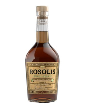 rosolis-herbal-liqueur-0-5l