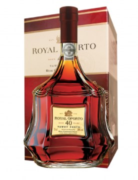 royal-oporto-40-yo-0-75l