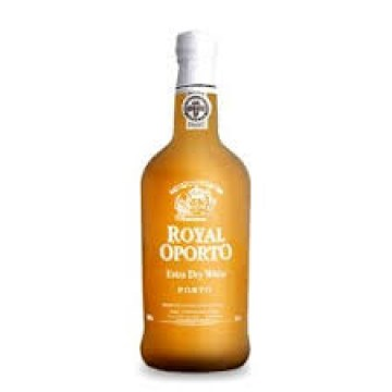 royal-oporto-extra-dry-white-0.75l