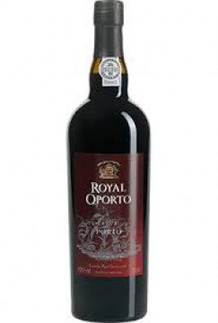 royal-oporto-reserva-ruby-porto