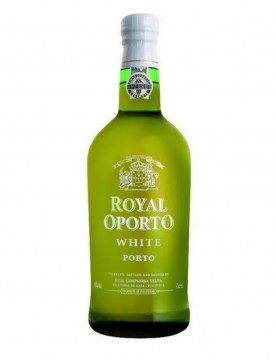 royal-oporto-sweet-white