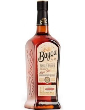 rum-bayou-single-barrel