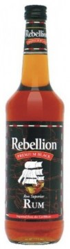 rum-rebellion-black