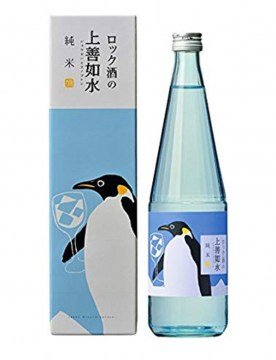 sake-junmai-jozen-on-the-rocks-0-72l