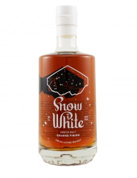 santis-malt-snow-white-no-6-0-5l
