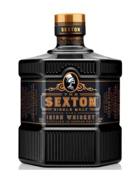 sexton-irish-whisky-0-75l