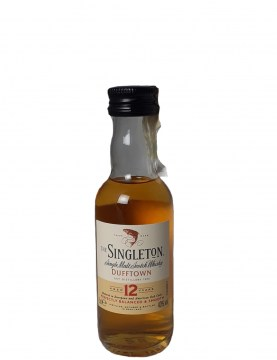 singleton-of-dufftown-12yo-50ml