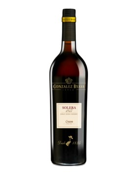 solera-1847-sherry-cream-0-75l