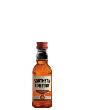 southern-comfort-506