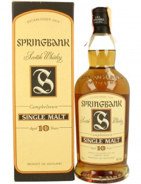 springbank-10yo-bottled2000s-0.7l