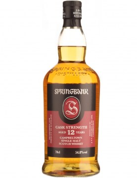 springbank-12yo-cask-strength-batch18-54.8-0.7l-butelka