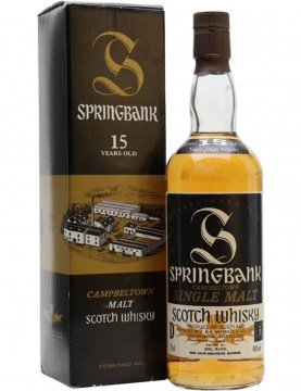 springbank-15yo-bottled-1980-0.75l