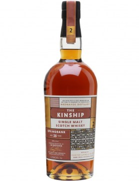 springbank-25yo-the-kinship-hunter-laing-53.7-0.7l
