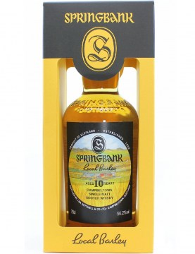 springbank-local-barley-10yo-2009-2019-56.2-0.7l