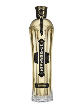 st-germain-0-7l