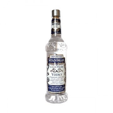 stanislav-vodka-5cl