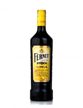 stock-fertnet-citrus-1l
