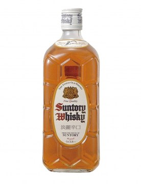 suntory-whisky-kakubin-white-label-japanese-market-0-7l