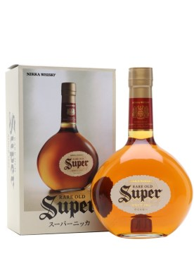 super-nikka-whisky-rare-1360