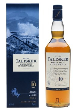 talisker_10_bottle___carton