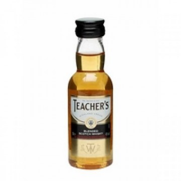 teachers-5cl