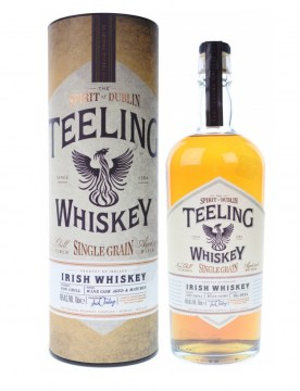teeling-single-grain-0-7l