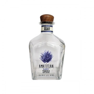 tequila-amatitlan-blanco-07l-40