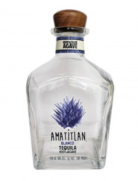 tequila-amatitlan-blanco