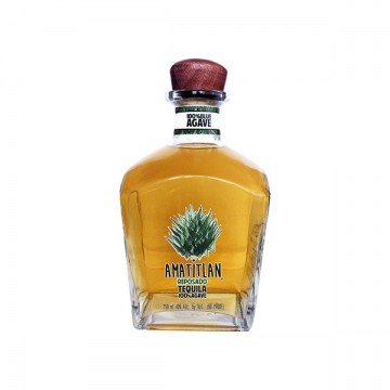 tequila-amatitlan-reposado-07l-40