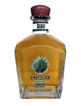 tequila-amatitlan-reposado