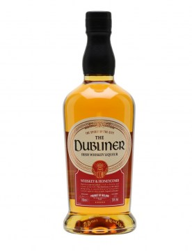 the-dubliner-whiskey-and-honeycomb-0-7l