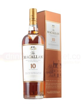 the-macallan-10yo-sherry-oak-40-0-7l-kartonik