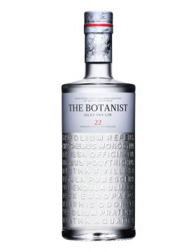 the_botanist_gin_5cl
