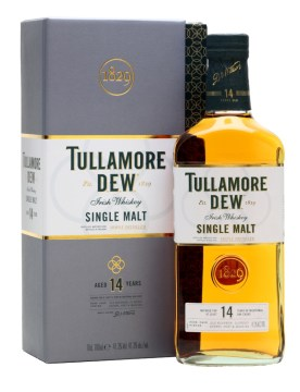 tullamore-dew-single-malt-14-yo-0-7l