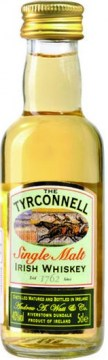 tyrconnell-0.05l