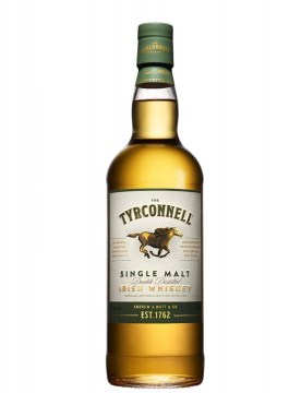 tyrconnell-whiskey