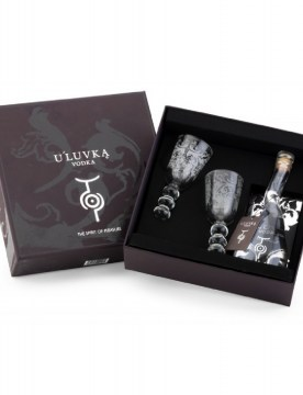 u-luvka-vodka-100ml-40-gift-box-2-kieliszki