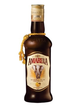 underberg_amarula_200ml_bottle