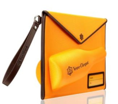veuve-clicquot-brut-–-clutch-bag