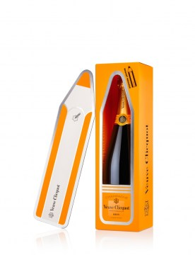 veuve-clicquot-brut-0-75l-magnet-message