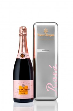 veuve-clicquot-rose-–-metal-fridge