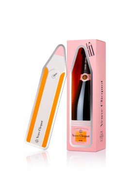 veuve-clicquot-rose-0-75l-magnet-message