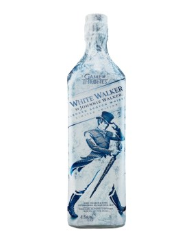 white-walker-by-johnnie-walker-0-7l