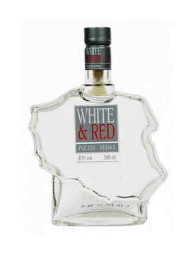 whiteredvodka