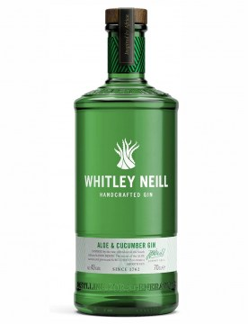 whitley-neil-gin-aloe-cucumber