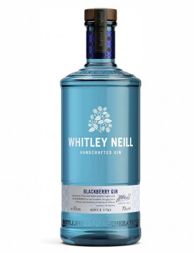 whitley-neil-gin-blackberry