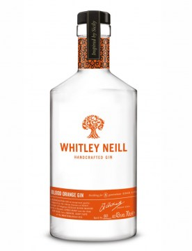 whitley-neil-gin-blood-orange
