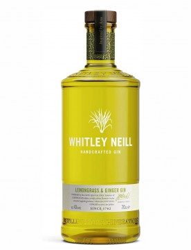 whitley-neil-gin-lemongrass-ginger