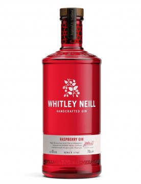 whitley-neil-gin-raspberry